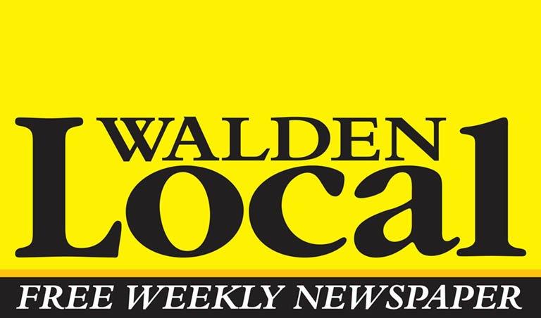 Walden Local Graphic