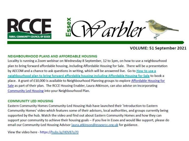 RCCE_Warbler_Sept2021 Image